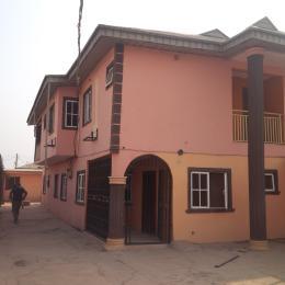 4 bedroom House for sale isheri Magodo Isheri Ojodu Lagos - 0