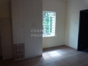 4 bedroom Semi Detached Duplex House for sale GRA Phase 2 Magodo GRA Phase 2 Kosofe/Ikosi Lagos