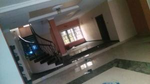 4 bedroom Flat / Apartment for rent Gateway estate Magodo GRA Phase 1 Ojodu Lagos
