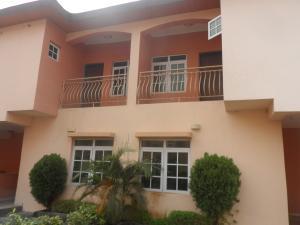 4 bedroom House for rent Pearly Gate Estate, V.G.C Lekki Lagos - 0