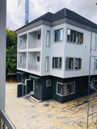 4 bedroom Semi Detached Duplex House for sale 2nd Avenue  2nd Avenue Extension Ikoyi Lagos