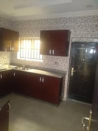 4 bedroom Semi Detached Duplex House for sale  bera estate, chevron Lekki Lagos