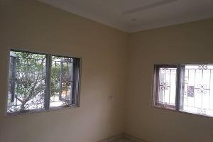 4 bedroom Semi Detached Duplex House for sale WUYE Wuye Abuja