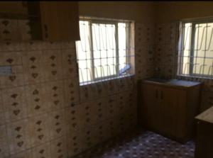 4 bedroom Office Space Commercial Property for rent ' Lekki Phase 1 Lekki Lagos