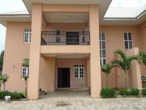 House for rent WUYE Wuye Abuja