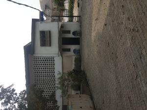 4 bedroom Office Space Commercial Property for rent off sowemimo  Ikeja GRA Ikeja Lagos