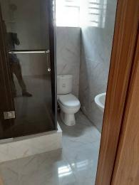 4 bedroom Semi Detached Duplex House for sale - Agungi Lekki Lagos