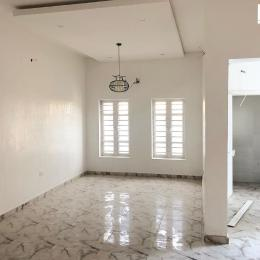 4 bedroom Semi Detached Duplex House for sale Circle Mall Jakande Lekki Lagos
