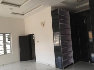 4 bedroom Semi Detached Duplex House for sale Empire estate chevron Lekki Lagos