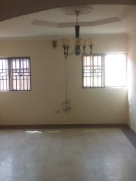 4 bedroom House for rent omole phase 2 Ogba Lagos