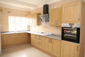 4 bedroom House for sale - Banana Island Ikoyi Lagos