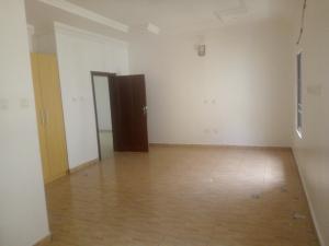 4 bedroom Semi Detached Duplex House for rent Ikate Ikate Lekki Lagos