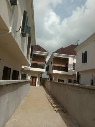 4 bedroom Semi Detached Duplex House for sale - Ikate Lekki Lagos