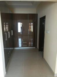 4 bedroom House for sale - Idado Lekki Lagos