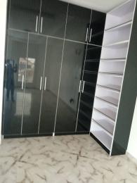 4 bedroom Semi Detached Duplex House for sale Orchid road Lekki Lagos