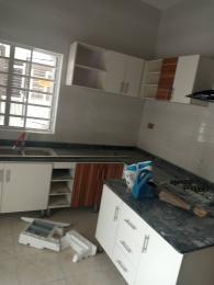 4 bedroom House for sale - Ikota Lekki Lagos