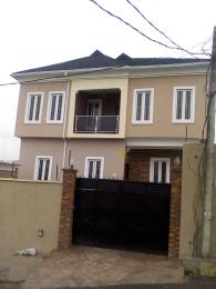4 bedroom Semi Detached Duplex House for sale - Magodo GRA Phase 2 Kosofe/Ikosi Lagos