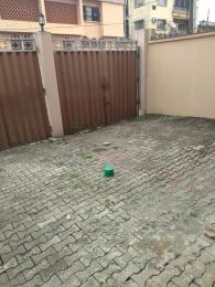 4 bedroom House for rent - Anthony Village Maryland Lagos