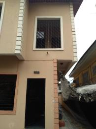 4 bedroom House for rent - Anthony Village Maryland Lagos - 0