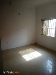 4 bedroom Detached House for rent Lekki phase 1 Lekki Phase 1 Lekki Lagos