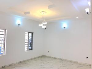 4 bedroom House for sale Ologolo Lekki Lagos