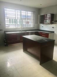 4 bedroom Semi Detached Duplex House for sale Richmondgate Estate, Ikate Ikate Lekki Lagos