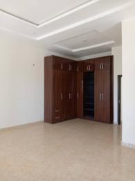 4 bedroom Semi Detached Duplex House for sale De Santos Garden Lekki Lagos