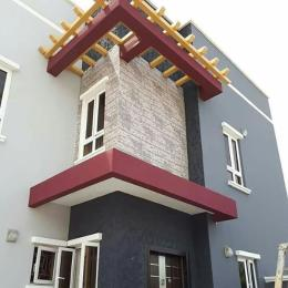 4 bedroom House for sale Osapa,lekki Osapa london Lekki Lagos