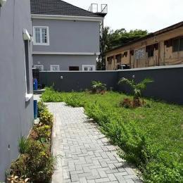 4 bedroom House for sale Osapa,lekki Osapa london Lekki Lagos