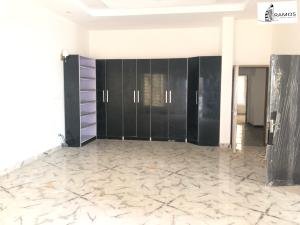 4 bedroom Semi Detached Duplex House for sale Orchid Lekki Phase 2 Lekki Lagos