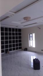 4 bedroom House for rent Chevron Drive  chevron Lekki Lagos - 0