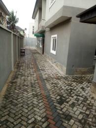 House for rent Lekki  Lekki Phase 1 Lekki Lagos