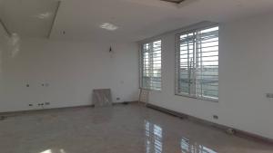 4 bedroom Semi Detached Duplex House for sale - Lekki Phase 1 Lekki Lagos