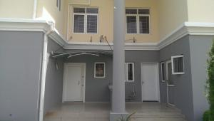 4 bedroom House for rent - Victoria Island Extension Victoria Island Lagos