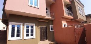 4 bedroom House for sale Ikeja Opebi Ikeja Lagos