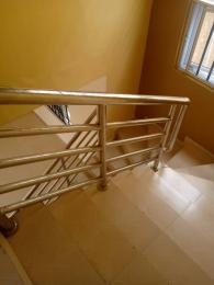 4 bedroom Semi Detached Duplex House for rent Bera Estate chevron Lekki Lagos