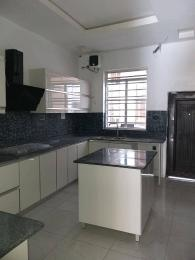 4 bedroom Semi Detached Duplex House for sale - VGC Lekki Lagos