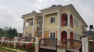 Semi Detached Duplex House for sale - Mowe Obafemi Owode Ogun