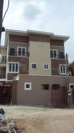 4 bedroom Flat / Apartment for rent Allen Allen Avenue Ikeja Lagos