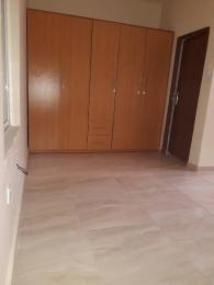 4 bedroom House for rent oral estate Lekki Lagos - 2