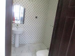 4 bedroom House for sale - Osapa london Lekki Lagos - 25