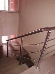 4 bedroom House for rent oral estate Lekki Lagos - 16