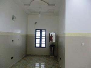 4 bedroom House for sale - Osapa london Lekki Lagos - 7
