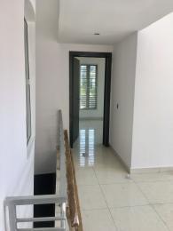 4 bedroom Semi Detached Duplex House for rent Richmondgate Estate Ikate Lekki Lagos
