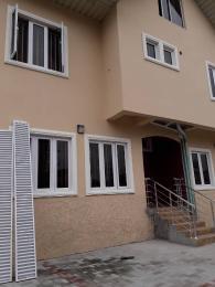 4 bedroom House for rent oral estate Lekki Lagos - 21