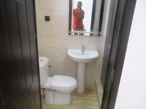 4 bedroom House for sale - Osapa london Lekki Lagos - 19
