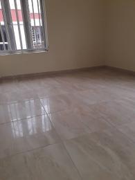 4 bedroom House for rent oral estate Lekki Lagos - 20