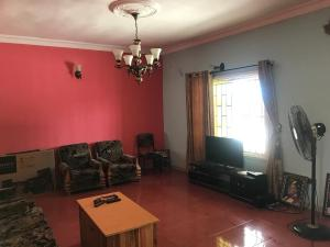 4 bedroom Semi Detached Duplex House for sale Lekki Garden Phase 3 Lekki Gardens estate Ajah Lagos