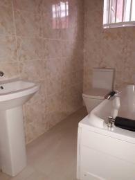 4 bedroom House for rent oral estate Lekki Lagos - 6