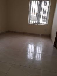 4 bedroom House for rent oral estate Lekki Lagos - 1